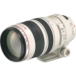 Canon 100-400mm f/4.5-5.6 IS