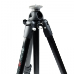 Manfrotto Tripod Carbone