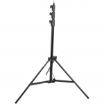 Штатив Manfrotto 1004BAC