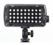 Manfrotto LED