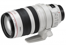 Canon 28-300mm f/3.5-5.6 IS