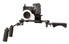 Rig Phottix LITE