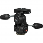 Manfrotto 808RC4 ProHead