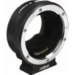 Metabones EF-E mount T