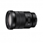Sony 18-105mm f/4 OSS G (E-mount)