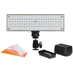 LEDGO LG-168S LED Light