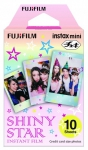 Instax Mini STAR