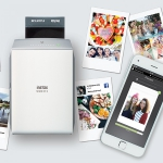 Fujifilm Instax Share SP 2