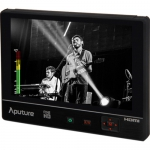 Aputure VS-2 FineHD 7""