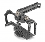 Tilta Blackmagic Pocket 4K cage