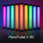 PavoTube Small