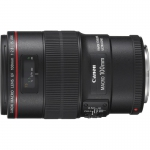 Canon 100mm f/2.8L Macro IS